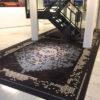 kantoor carpet